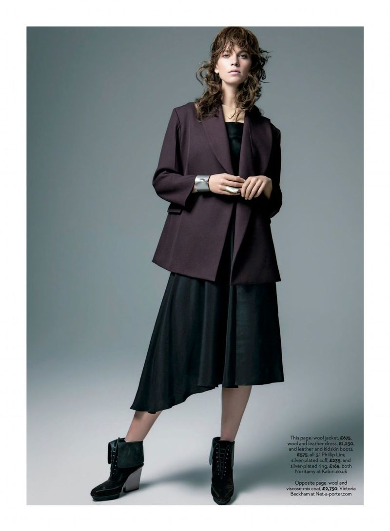Marie_Claire_UK_-_September_2014__dragged__41